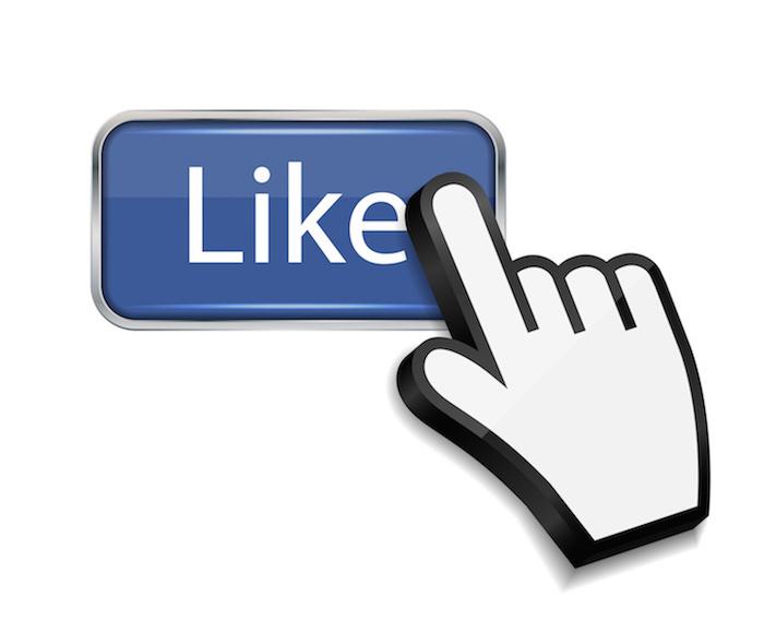 Vorsicht bei der Nutzung sozialer Medien