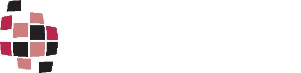 Betreuungskräfte-Akademie Logo