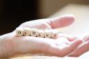 Menschen mit Demenz pflegen und betreuen