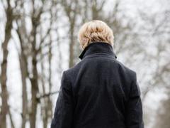 Betreuung von Menschen mit Depressionen