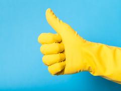 Arbeitsschutz in der Hauswirtschaft