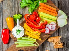 Mangelernährung erkennen und vorbeugen