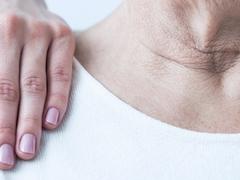 Basale Stimulation in der Betreuung einsetzen