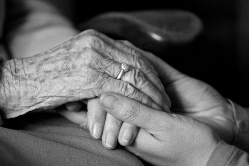 Praxisnahe Sterbebegleitung – Teil I